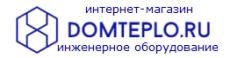 Интернет-магазин Domteplo.Ru