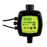 Система DAB ACTIVE DRIVER PLUS T/T 3.0